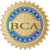 Bca Awards